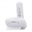 alcatel-phones-xl585-voice-back.png