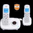 alcatel-phones-xl585-voice-duo_callblockicon.png
