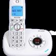alcatel-phones-xl585-voice-front.png