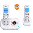 alcatel-phones-xl595-voice-duo_callblockicon.png