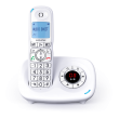 alcatel-phones-xl595-voice-white.png