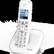 alcatel-phones-xl785-34_view2.png