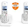 alcatel-phones-xl785-duo-front-iconcallblock-fr.png