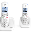 alcatel-phones-xl785-duo-front.png