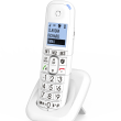 alcatel-phones-xl785-extra-34_view2.png