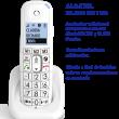 alcatel-phones-xl785-extra-add-handset-text-es.png