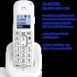 alcatel-phones-xl785-extra-add-handset-text-fr.png