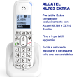 alcatel-phones-xl785-extra-add-handset-text-it.png