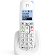 alcatel-phones-xl785-extra-front_view2.png