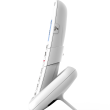 alcatel-phones-xl785-extra-side_view2.png