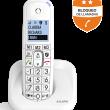 alcatel-phones-xl785-front-iconcallblock-es.png