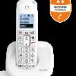 alcatel-phones-xl785-front-iconcallblock-fr.png