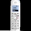 alcatel-phones-xl785-handset-front_view2.png