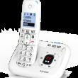 alcatel-phones-xl785-voice-34-view2.png
