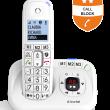 alcatel-phones-xl785-voice-front-iconcallblock-en.png