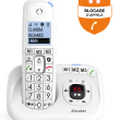 alcatel-phones-xl785-voice-front-iconcallblock-fr.png