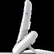 alcatel-phones-xl785-voice-side_view2.png