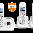 alcatel-phones-xl785-voice-trio-callblock-icon.png