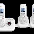 alcatel-phones-xl785-voice-trio-front.png