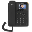 alcatel-sp2502-front-view.png