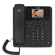 alcatel-sp2503-front-view.png