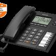 alcatel-t78-black-34-view-call-block-2900x2060-en.png