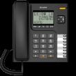 alcatel-t78-black-front-2900x2500.png