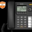 alcatel-t78-black-front-call-block-2900x2500-en.png