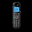 alcatel-xl535-handset.png