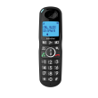alcatel-xl595b-handset.png