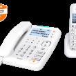 alcatel-xl785-combo-34-view-callblock-fr.png