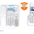 alcatel-xl785-combo-front-view-callblock-it.png