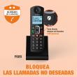 cb-orange-f685-zoom-es.png