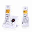 f570_voice_duo_white_pf.jpg