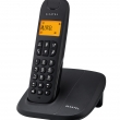 Photo-Alcatel-Phones-Delta-180-Noir