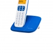 Photo-Alcatel-Phones-Delta-180-Bleu