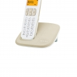 Photo-Alcatel-Phones-Delta-180-Sable