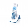 Photo Alcatel-Phones-F330-S-blue