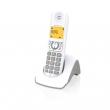 Photo Alcatel-Phones-F330-S-Gris