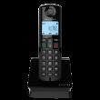 Photo-Alcatel-Phones-S250-Negro