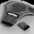 Alcatel-phone-conference-IP1550-Foto-1