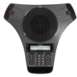Alcatel-phone-conference-IP1550-Foto-2