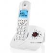 Image-Alcatel-Phones-F380Voice