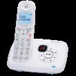 Photo-Alcatel-phones-XL375-Voice-détouré.png