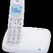 Photo-Alcatel-Phones-XL375