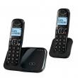 Alcatel-Phones-XL280-Duo-black-picture.jpg