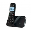 Photo-Alcatel-Phones-XL280-Noir