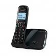 Photo-Alcatel-Phones-XL280-Noir