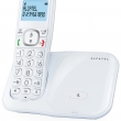 Photo-Alcatel-Phones-XL280-Blanc