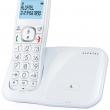 Photo-Alcatel-Phones-XL280-Blanc